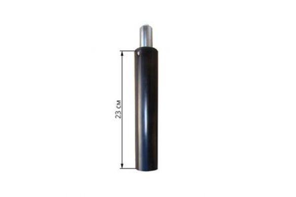 Лифт (пневмоподъемник) длинный AG 1