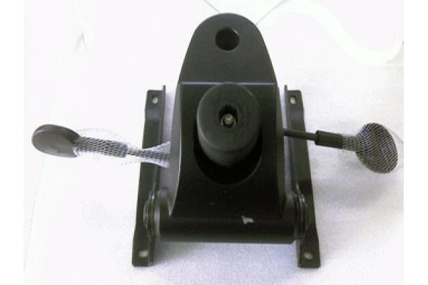 Механизм качания кресла Мультиблок