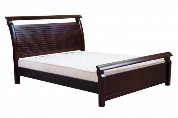 Кровать Юкка-2
