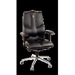 Кресло BUSINESS черный