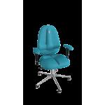 Кресло CLASSIC бирюзовый