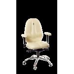 Кресло CLASSIC песочный