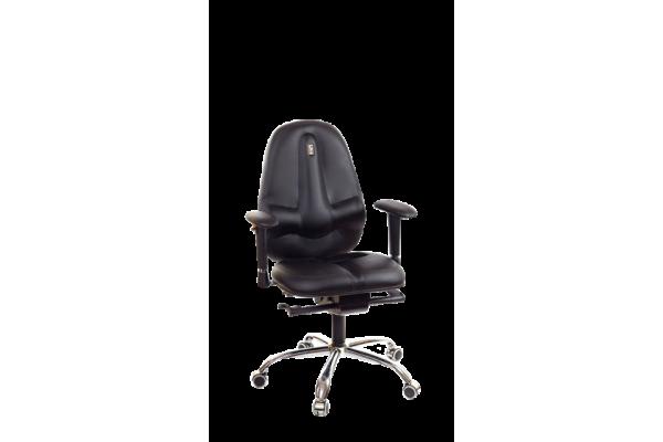 Кресло CLASSIC черный