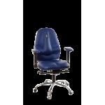 Кресло CLASSIC синий