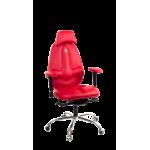 Кресло CLASSIC красный
