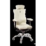 Кресло ELEGANCE белый