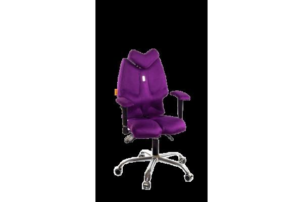 Кресло FLY лиловый