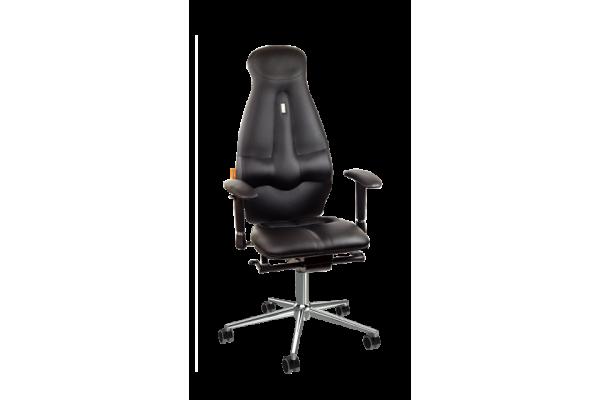 Кресло GALAXY черный