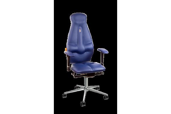 Кресло GALAXY синий