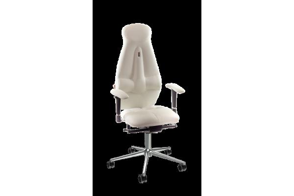 Кресло GALAXY белый