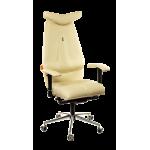 Кресло JET песочный