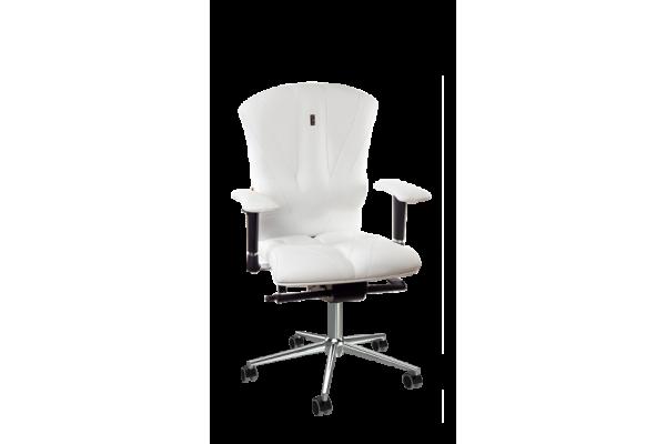 Кресло VICTORY белый
