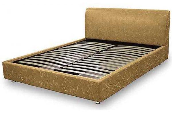 Подиум-кровать 15
