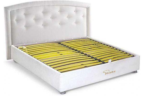 Подиум-кровать 22