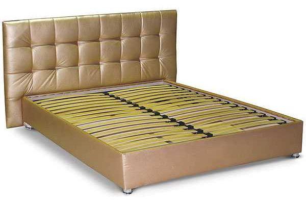 Подиум-кровать 4