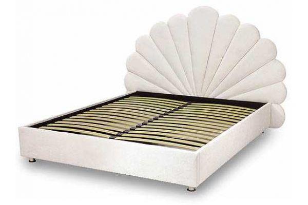 Подиум-кровать 6