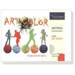 Цветовое разнообразие чехлов ART COLOR