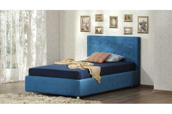 Кровать Astoria