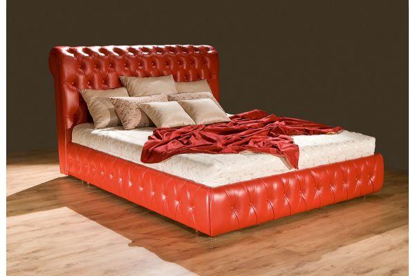 Кровать Bolero