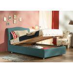 Кровать Florance