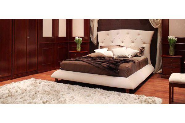 Кровать Neapolis