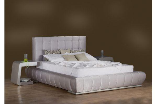 Кровать Onica
