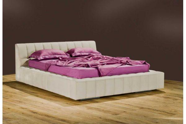 Кровать Rovena