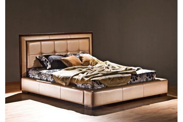 Кровать Selena NEW