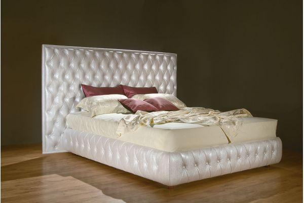 Кровать Valensia