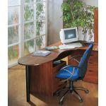 Мебель для персонала серии Referent