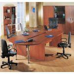 Мебель для персонала серии Studio