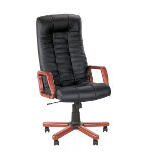 Кресло ATLANT EXTRA
