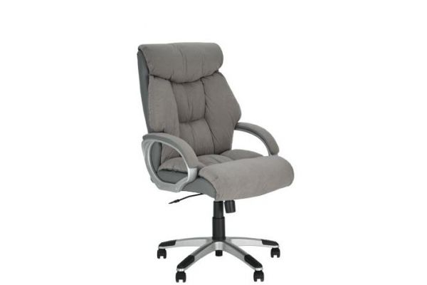 Кресло CRUISE
