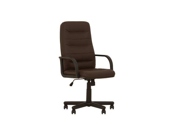 Кресло EXPERT