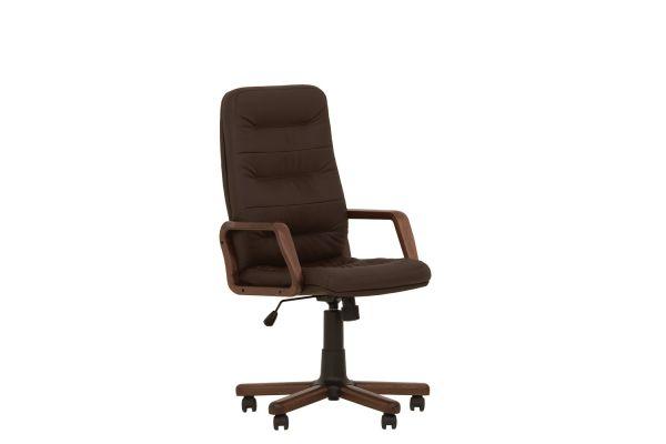Кресло EXPERT EX