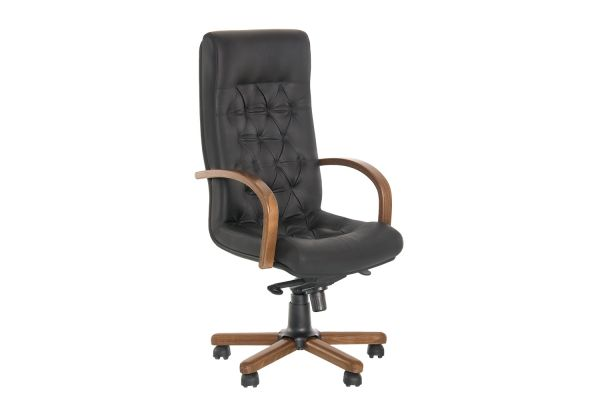 Кресло FIDEL EX
