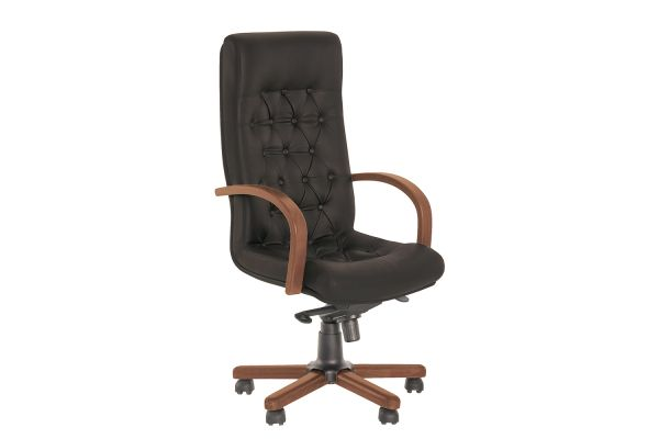 Кресло FIDEL LUX EX