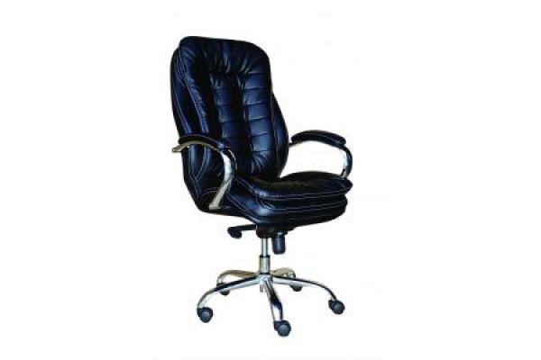 Кресло BARSELONA