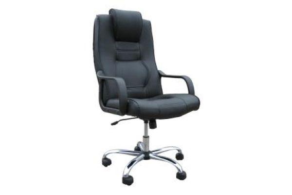 Кресло LAGUNA CHROME