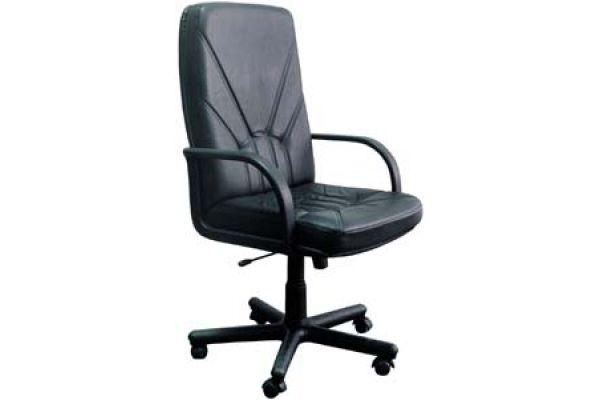 Кресло MANAGER