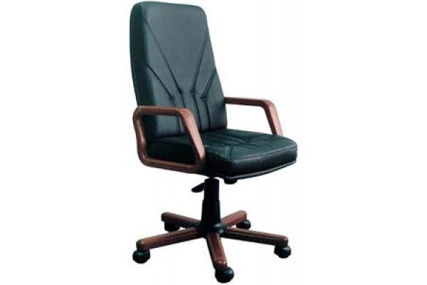 Кресло MANAGER EXTRA