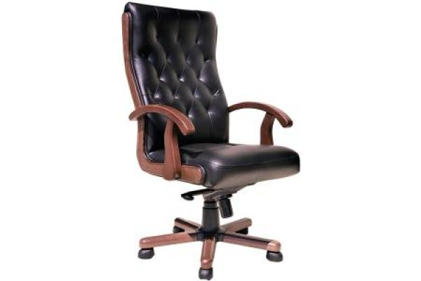Кресло RICHARD