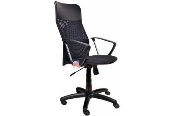 Кресло ULTRA
