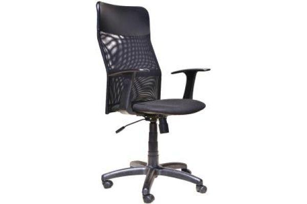 Кресло ULTRA T