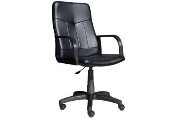 Кресло CLERK