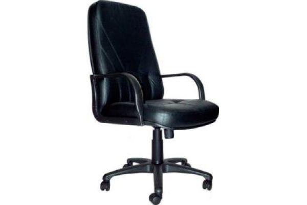 Кресло MANAGER N