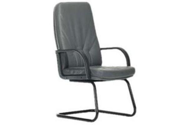 Кресло MANAGER CF