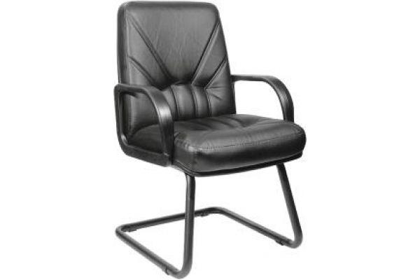 Кресло MANAGER CF/LB