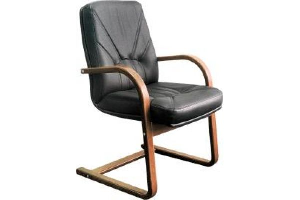 Кресло MANAGER EXTRA CF/LB