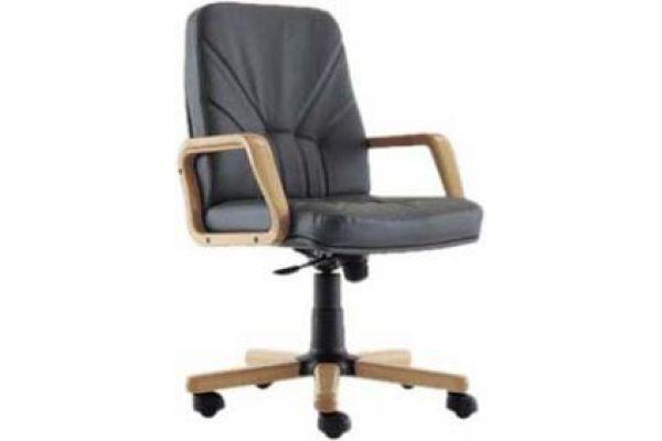Кресло MANAGER LB EXTRA
